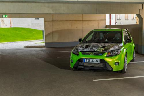 Foto-Roeckl-Ford-Focus-RS-01