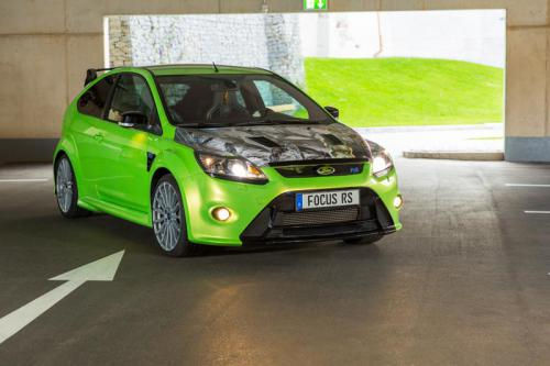 Foto-Roeckl-Ford-Focus-RS-02
