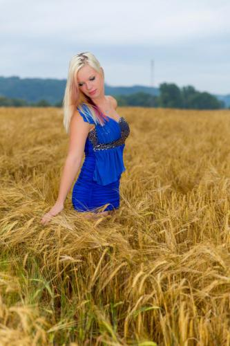 Foto-roeckl-outdoor-Shooting-19